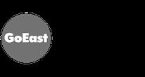GoEast GmbH